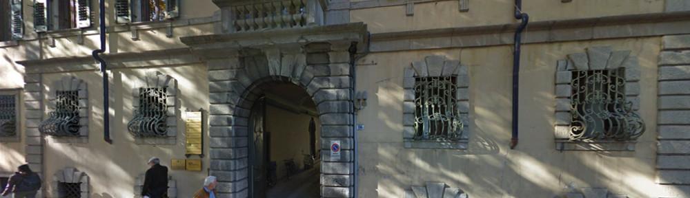 Confedilizia Udine